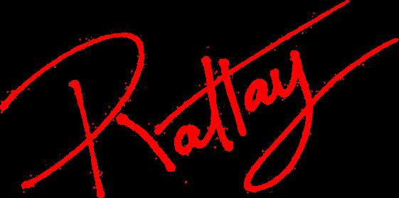 Rattay