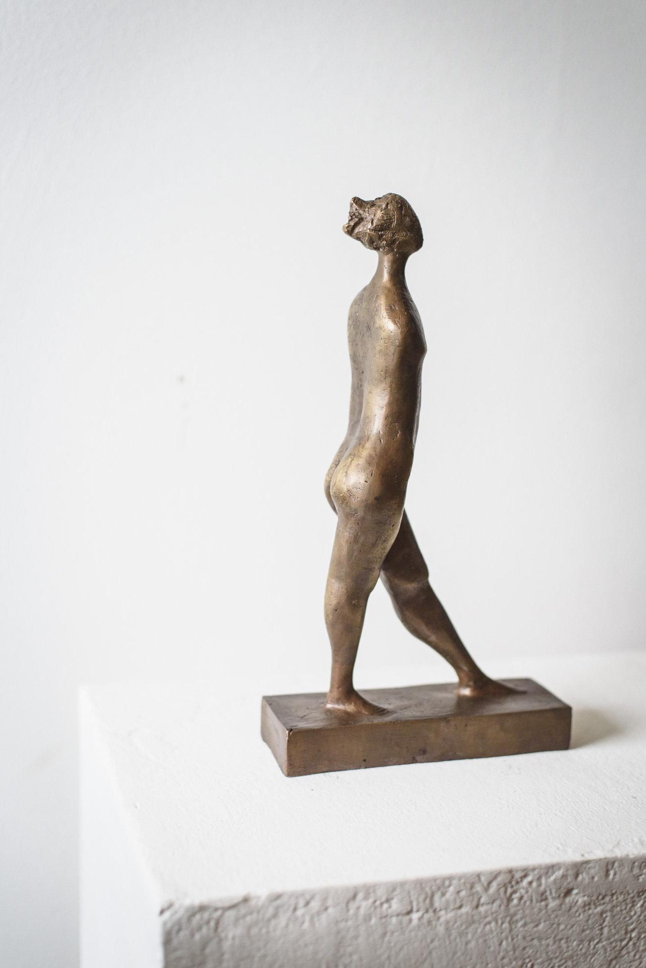 B.15.Skulpturengalerie.0025